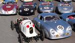 Porsche Club Addresses -  Classic Clubs and umbrella associations