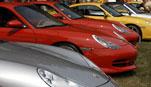 Porsche Club Addresses - Find Porsche Clubs