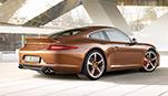 Porsche Factory Collection - Philosophy